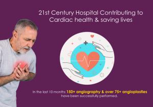cardialogy